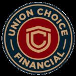 unionchoice2